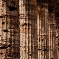 greek_columns_by_lordljcornellphotos-dbbdxvi (1)